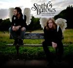 Smith-Burrows