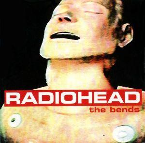 RADIOHEAD | Nice Dream