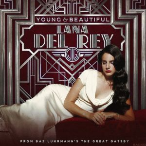 lana-del-rey-young-beautiful-from-gatsby