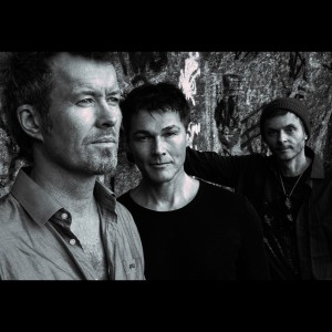 a-ha-CastInSteel